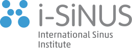 i-SiNUS International Sinus Institute